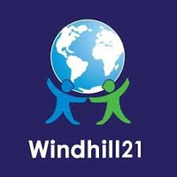 Windhill21 School Association