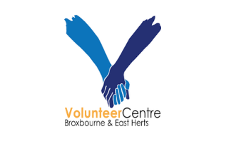 Volunteer Centre Broxbourne & East Herts
