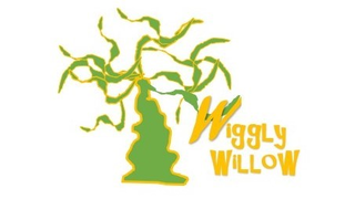 Wiggly Willow CIC