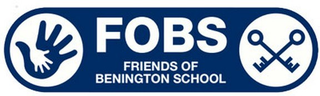 Friends of Benington School