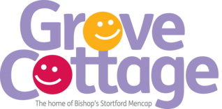 Grove Cottage Mencap
