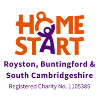 Home-Start Royston, Buntingford & South Cambridgeshire