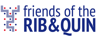 Friends of the Rib and Quin