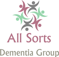 All Sorts Dementia Group CIC