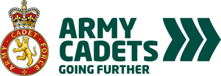Bishop's Stortford Army Cadets