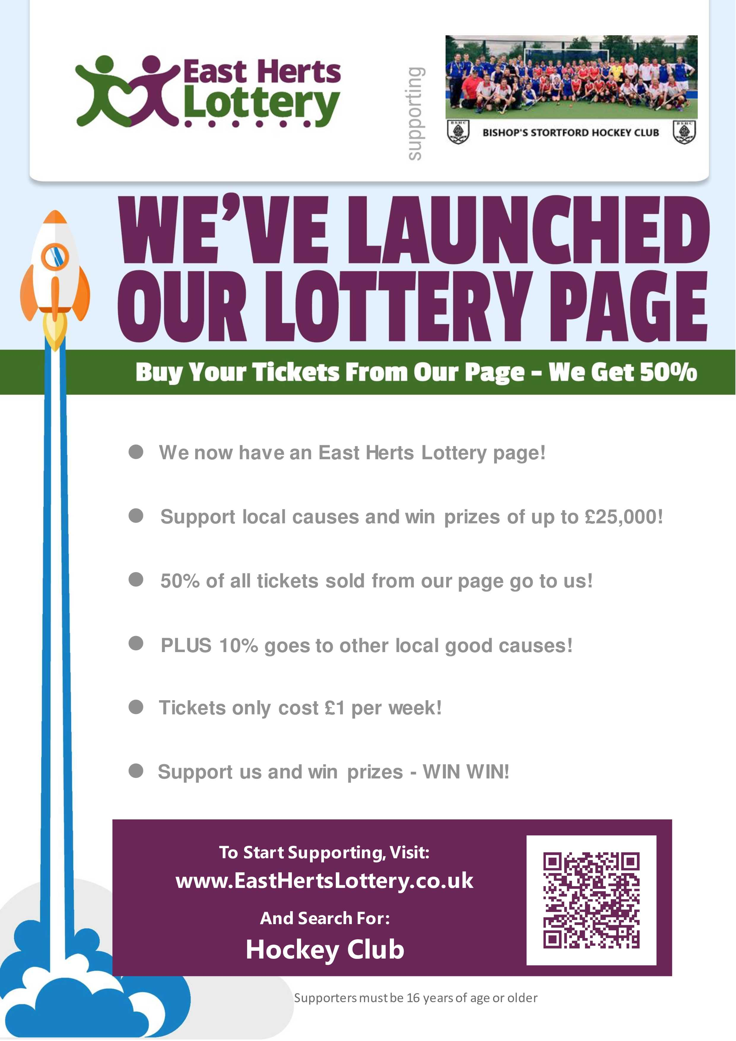 https://www.easthertslottery.co.uk/cause-data/d89bed36-173f-4fb9-adde-3cc226a3be96/leaflets/be5940c5-2790-4aeb-bde8-8952489c46b8/we-have-launched-on-east-herts-lottery%20-%20image.jpg?updated=636836836461200000