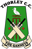 Thorley Cricket Club