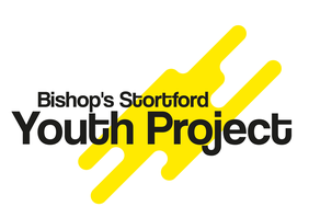 Bishop's Stortford Youth Project - Thirst Youth Cafe