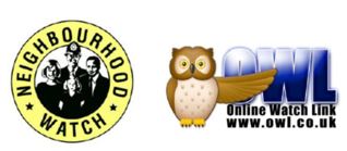 East Herts Neighbourhood Watch