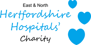 East and North Hertfordshire Hospitals Charity
